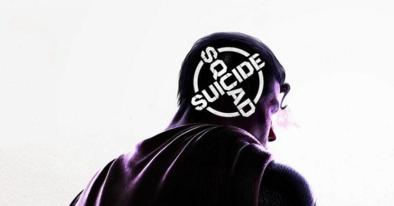 Confira o primeiro trailer de Suicide Squad: Kill the Justice League 1