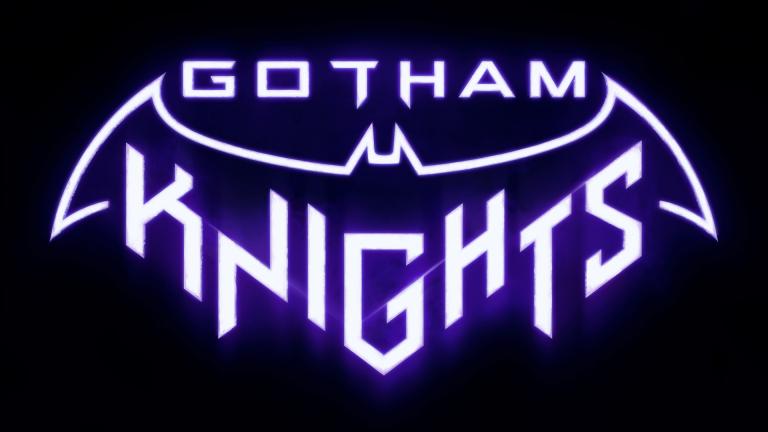 Gotham Knights terá uma jogabilidade semelhante à série Arkham mas reformulada 4
