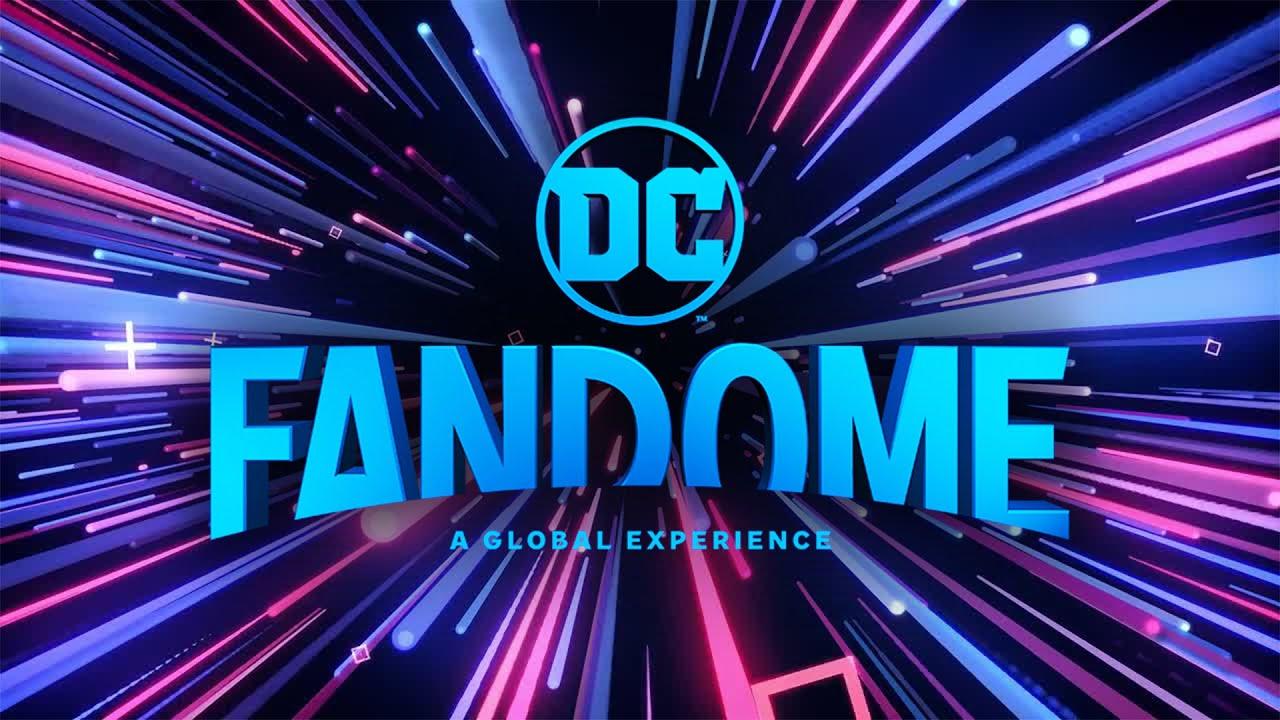 DC Fandome terá novidades para quem gosta de games 2