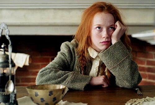 Dica Netflix: Anne with an E 6