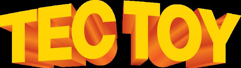 Tec Toy