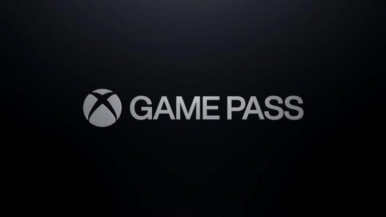 Xbox Game Pass Platinum