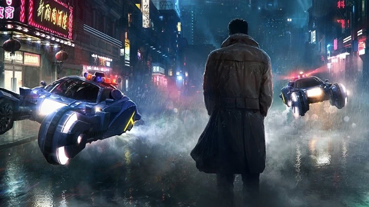 Blade Runner: Enhanced Edition adiado