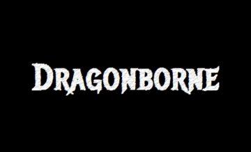 Lançamento para Game Boy: Dragonborne 6