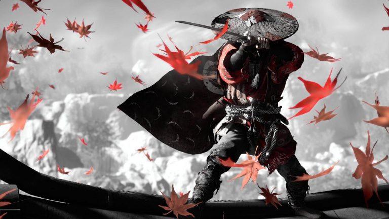 Ghost of Tsushima 2 já pode estar em desenvolvimento pela Sucker Punch 1