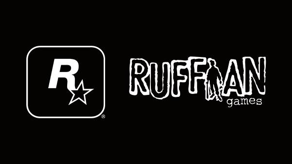 Rockstar Games adquire a Ruffian Games