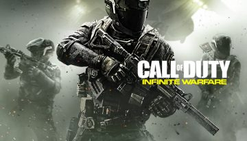 Confira os jogos mais vendidos de 2020 até agora 1