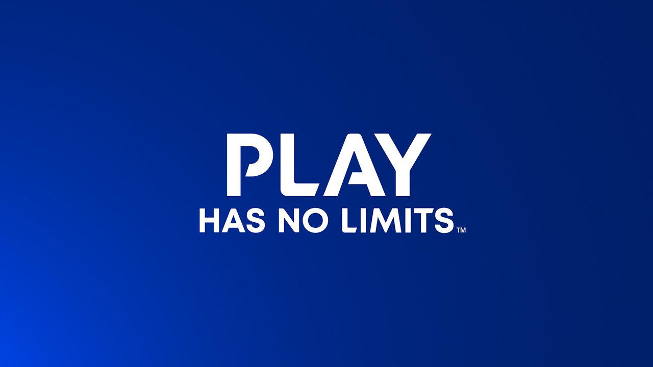 vídeo promocional PS5