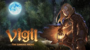 [Review/Análise] Vigil: The Longest Night para Nintendo Switch 7
