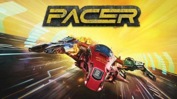 Review: Pacer 5