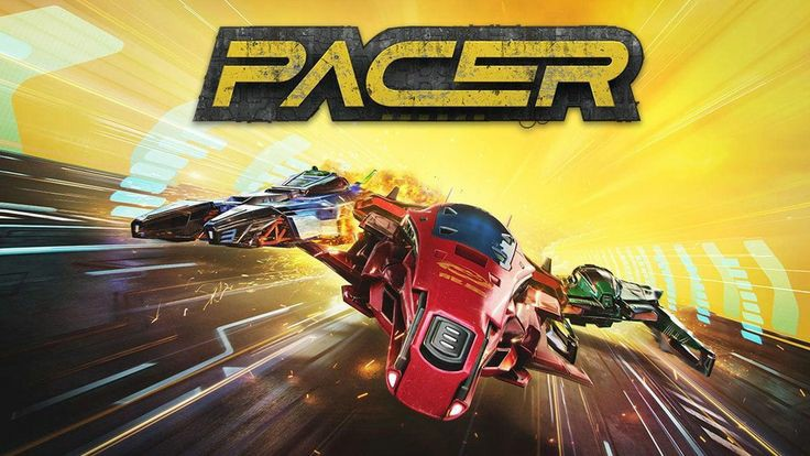 Review: Pacer 6