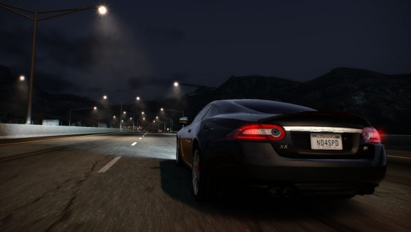 Review - Need For Speed: Hot Pursuit Remastered - O Retorno Triunfal ao Nintendo Switch 4