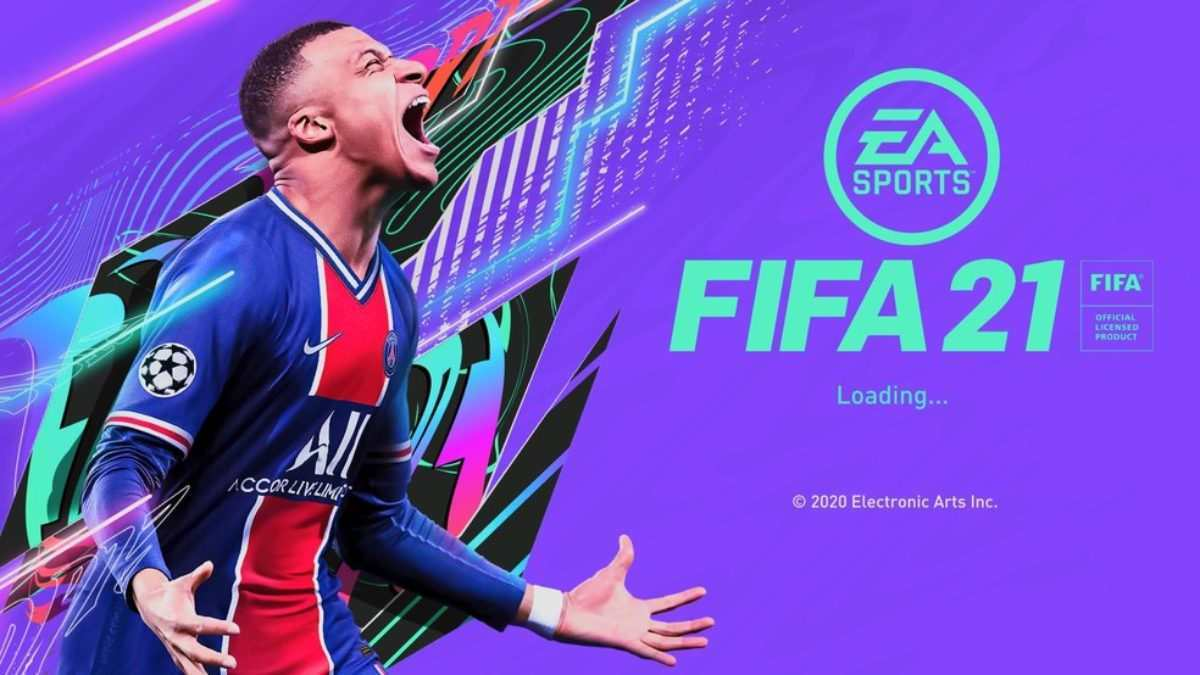 Imagens de Fifa 21 na nova geração impressionam, confira 5