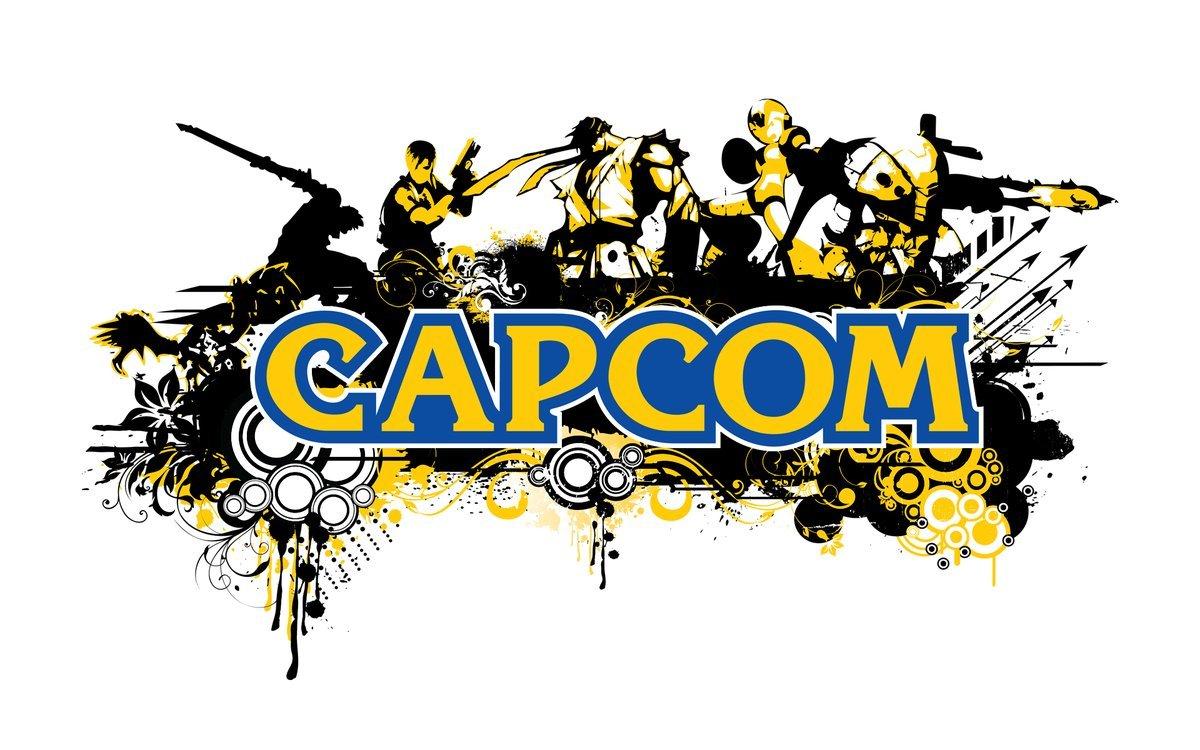 Capcom Platinum Titles