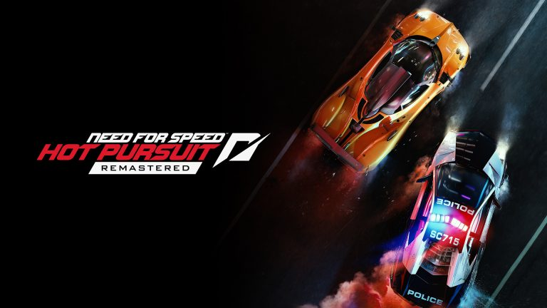 Review Need For Speed: Hot Pursuit Remastered