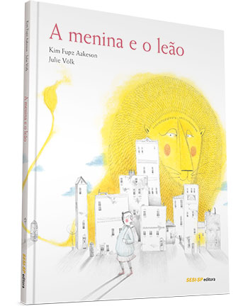 SESI-SP Editora lança 4 livros infantis na 1ª Bienal Virtual do Livro de SP 5