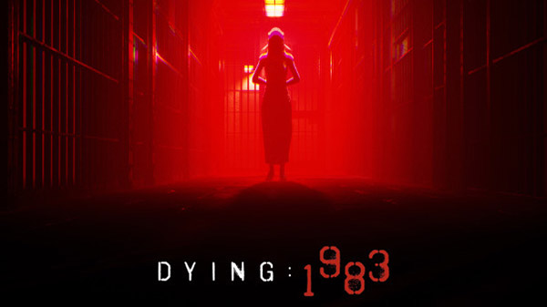 Trailer de DYING: 1983