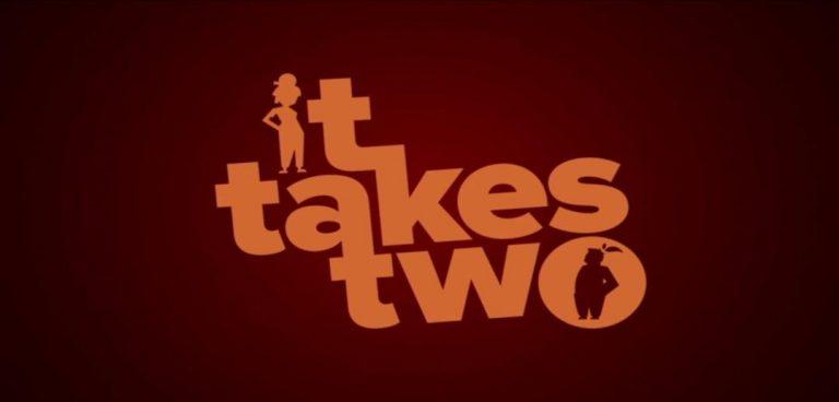 Confira o anúncio de It Takes Two, jogo da mesma desenvolvedora de A Way Out 1
