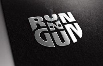 Run'N Gun