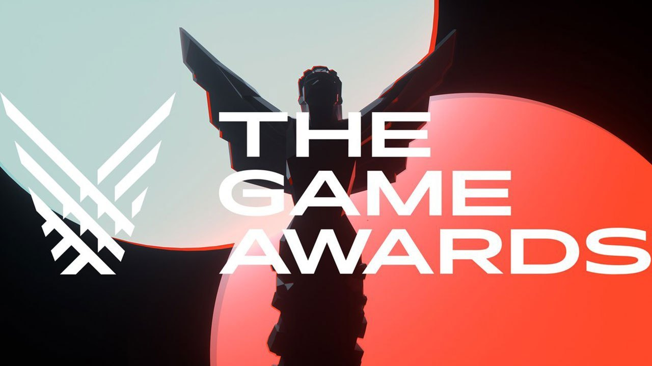 The Games Awards 2020