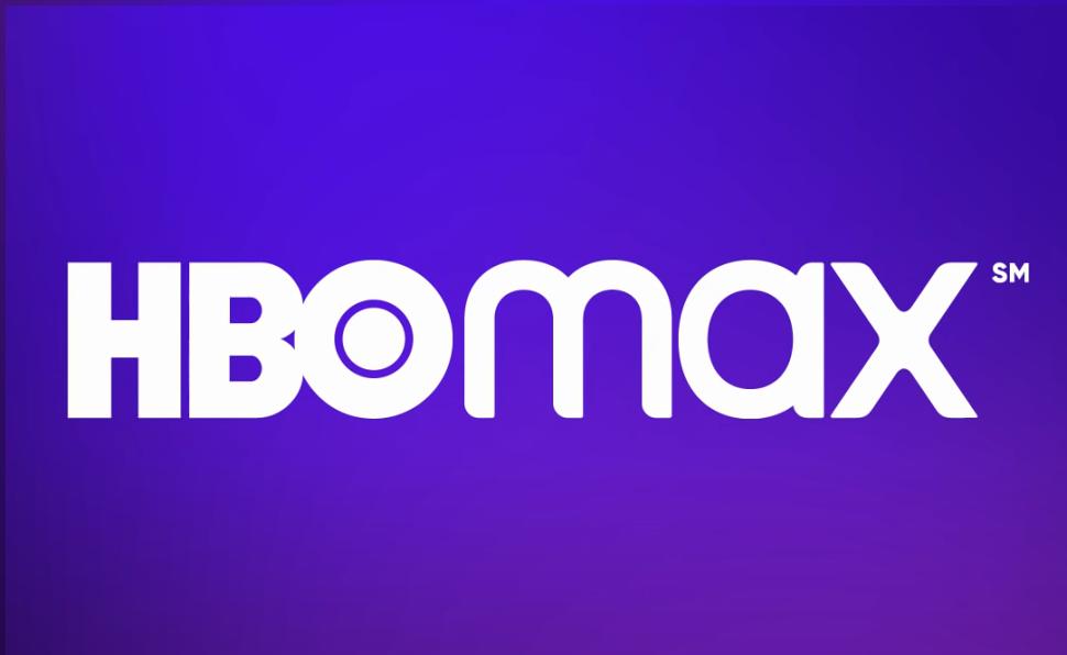 Warner: Todos os filmes planejados para 2021 vão estrear direto na HBO Max 8