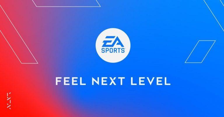 EA SPORTS FIFA 21 E MADDEN NFL 21 ESTÃO DISPONÍVEIS EM TODO O MUNDO HOJE NOS CONSOLES DE PRÓXIMA GERAÇÃO 1