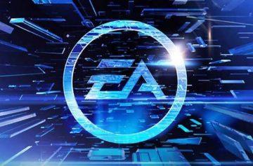 Codemasters é adquirida pela EA 2