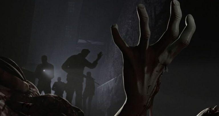 Back 4 Blood é anunciado 1