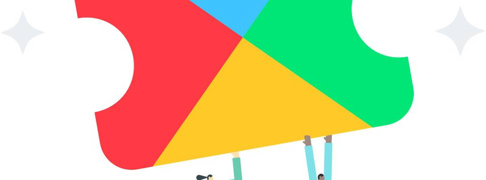 Google Play Pass chega ao Brasil ainda nesta semana 5