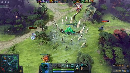 Dota 2 - Play for Free