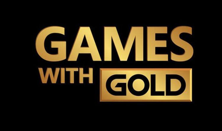 Games With Gold de fevereiro de 2021
