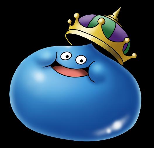 O Pré-Registro de Dragon Quest Tact já está disponível 4