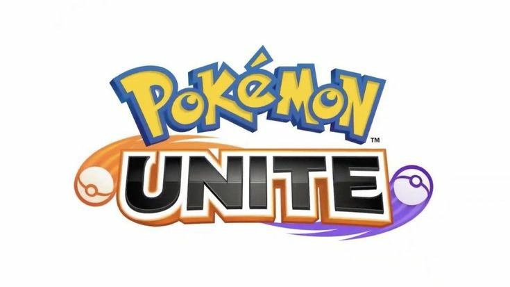 Download & Preview: Pokémon Unite