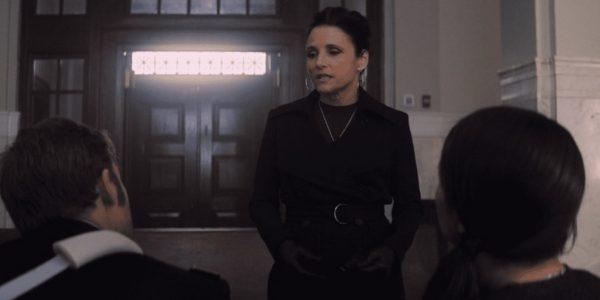 Madame Hydra?