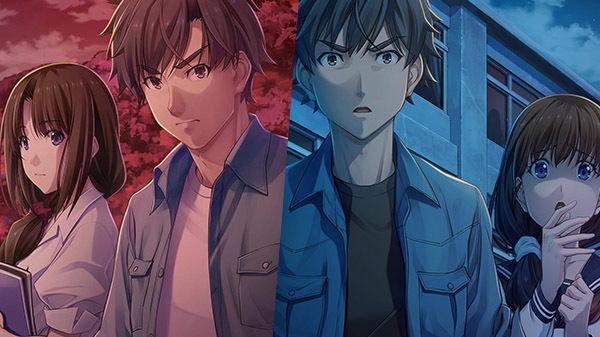 Notas de review da revista Famitsu