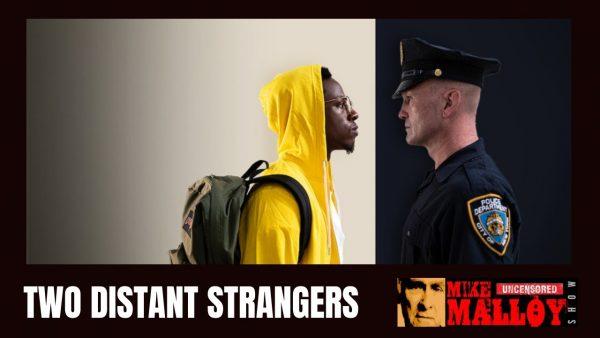 Two Distant Strangers - Oscar 2921, vencedores