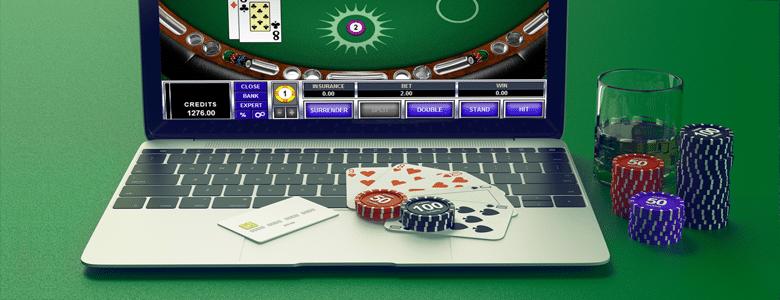 Vantagens dos jogos de tabuleiro online