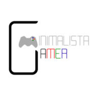 Minimalista Gamer