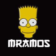 MRamos