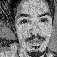 Rafael_Cinza