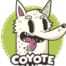 Profile picture of CoYoTe